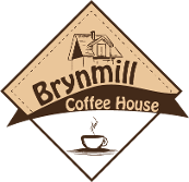 Home Brynmill Coffee House